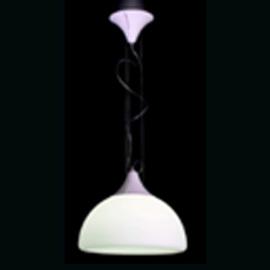Светильник подвесной ZL3.11.M440.1W