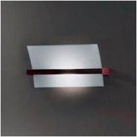 Светильник накладной 90116