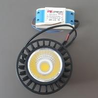 Светодиодная лампа COM56237 LED