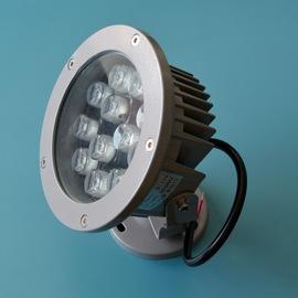 Светильник уличный LH-20631