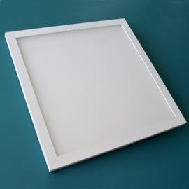 LED панель LH-LPF30Х30 DW