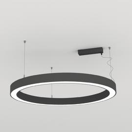 ECLIPSO светильник подвесной SPE650-50 Black