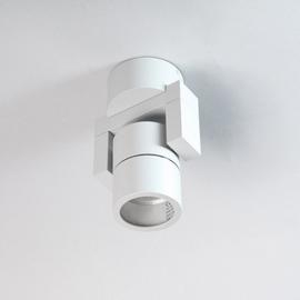 Светильник накладной LH-20676