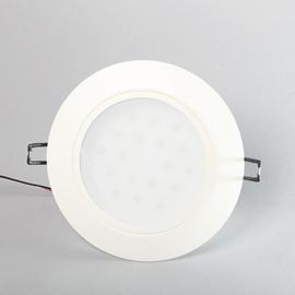 Светильник встраиваемый LH-10015 LED