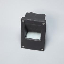 Светильник встраиваемый LH-20611