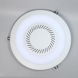 Светильник встраиваемый LH-30004 LED