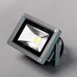 Прожектор светодиодный LH-20600