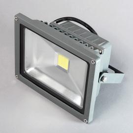 Прожектор светодиодный LH-20601 LED