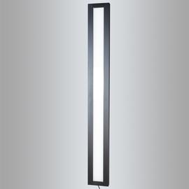 Светильник накладной LH-LPF120X7DB LED