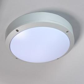 Светильник уличный LH-20606-WH