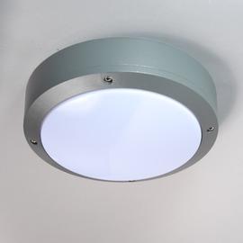 Светильник уличный LH-20606-GR