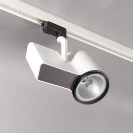 Светильник трековый 3хфазный LH-20654