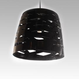 Светильник подвесной LH-20900