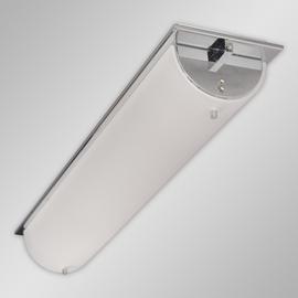 Накладной светильник LH-10020