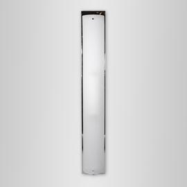 Накладной светильник LH-10021