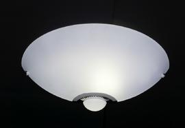 Светильник накладной LH-10022 БРА