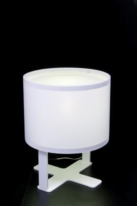 Настольный светильник LH-10042