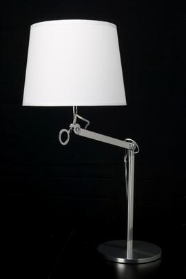 Настольный светильник LH-10045