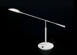 Настольный светильник LH-10048 LED