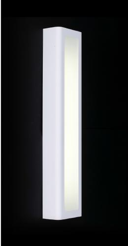 Накладной светильник LH-10060