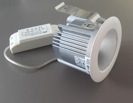 Светильник встраиваемый LH-20094 LED