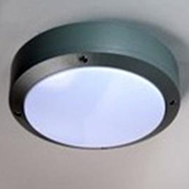 Светильник уличный LH-20605