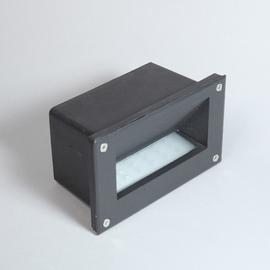 Светильник встраиваемый LH-20610