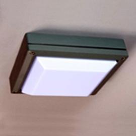 Светильник уличный LH-20626