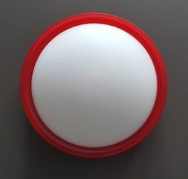 Светильник накладной LH-20903