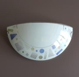 Накладной светильник LH-20985