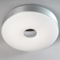 Накладной светильник LH-1776/1+2187(LH-30018)