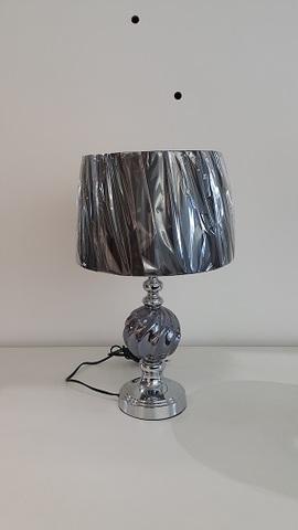 Настольный светильник LH-30165 COFFEE