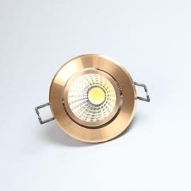Светильник встраиваемый LH-30177G