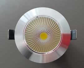 Светильник встраиваемый LH-30178X LED
