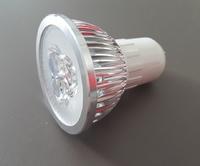 Светодиодная лампа LH-30189 LED