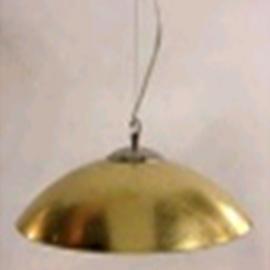 Светильник подвесной LH-8046-400 GOLD