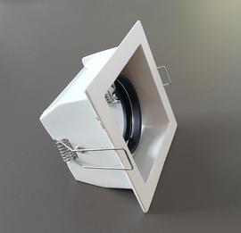 Светильник встраиваемый LH-KRL-20101