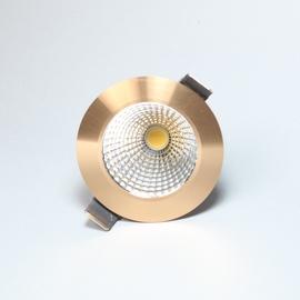Светильник встраиваемый LH-30178G LED