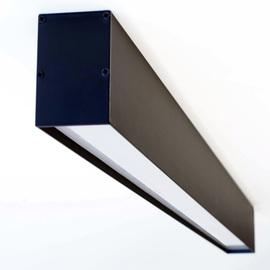 HS5077SN Потолочный светильник LED MONO-SN