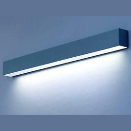 S5077SS Настенный светильник LED MONO-SS