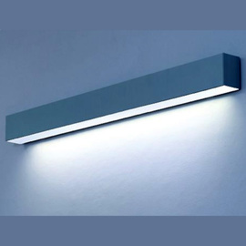 HS5077SS Настенный светильник LED MONO-SS