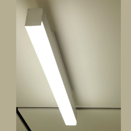 L5677SN Потолочный светильник LED FADO-SN