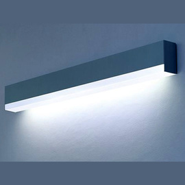 L5677SS Настенный светильник LED FADO-SS