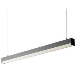 XL3544SP Подвесной светильник LED FADO-SP