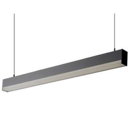 XL3575SP Подвесной светильник LED FADO-SP
