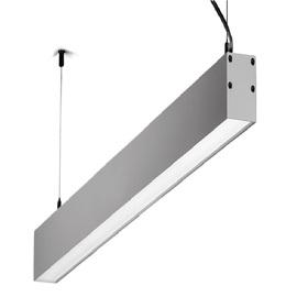 S3587SP Подвесной светильник LED MONO-SP