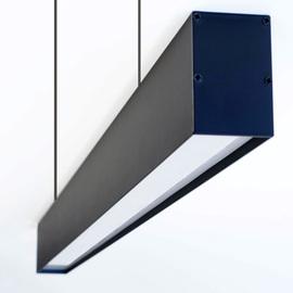 XXL5077SP Подвесной светильник LED MONO-SP
