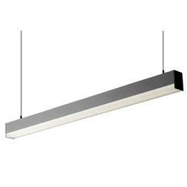 S5677SP Подвесной светильник LED FADO-SP