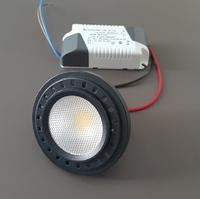 Светодиодная лампа S-56281 LED