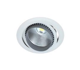 Светильник светодиодный встраиваемый SV18-160WH